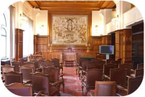 court-room2